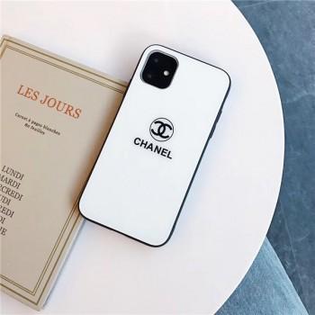 グッチ iphone11promaxケース お花柄 supreme iphone11proケース カップル向け