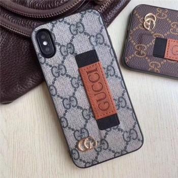 gucci iphone11promaxケース 手帳 グッチ iphone11pro/11promaxケース ドナルドダック