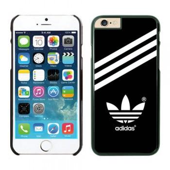 お洒落スポーツ風Galaxy s10/s10plusケースアディダスxperia Ace/1ケース adidas iphone xrケース