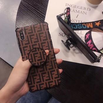 女性向け フェンディ  iphone 11/11 proケース ルイヴィトン iPhone 11 Pro Maxケース
