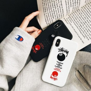アイフォン xsmax/xrケース ステューシー Fendi ギャラクシーS10plusカバー 芸能人好き