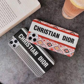 可愛いグッチ ミッキーコラボ iPhone 11promaxケース  ファッション単品Dior アイフォン 11proカバー 送料込