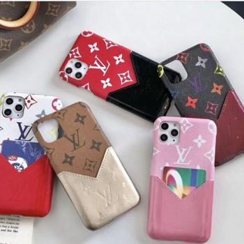 ルイヴィトン アイフォン11promaxケース ブランドSupreme アイフォン 11promaxケース 送料込 女性向け