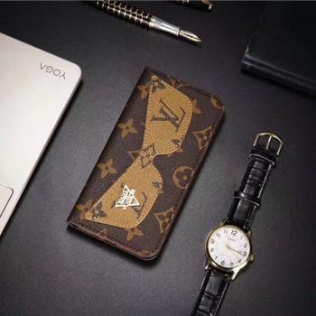 個性なヴィトン   アイフォン 11promaxケース 大人気 ブランドグッチ iPhone11pro透明ケース 送料無料
