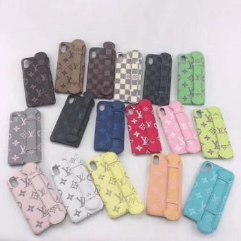 LV iPhone XI/11 MAXケース 男女兼用 ルイヴィトン ギャラクシーS10プラスケース