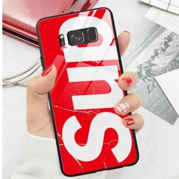 ステューシー iphone XI/11/XSMAXケース ステューシー ブランドパーカー コットン