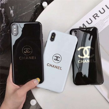 女性向け chanel iphone11/11pro maxケースブランド iphone11proケース人気
