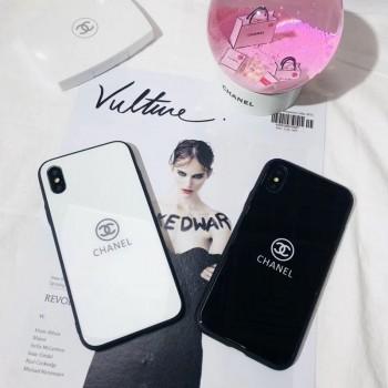 お洒落シャネルgalaxy s20/s20plusケースブランド iphone11pro/11ケース男女兼用