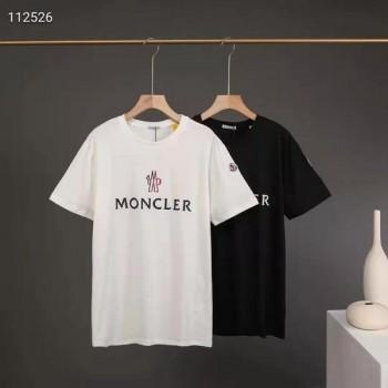 The northface &gucciコラボiphone12ケース 可愛い 男女兼用 Monclertシャツ