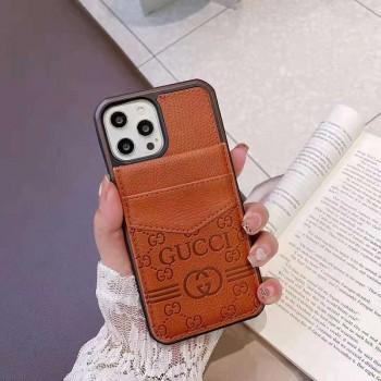 ルイヴィトン iphone13proケース LV アイフォン12携帯カバー