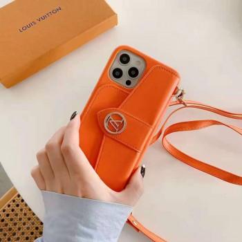 CHANEL Iphone 12プロケース シュプリーム玄関マット 売れ筋
