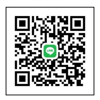 セリーヌ iPhone13ケース LV Iphone 12/12proケース ストラップ付き