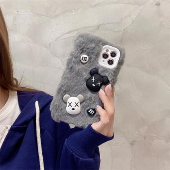 アディダス Iphone 13pro ケース ベルト付き グッチ アイフォン 13ケース オシャレ