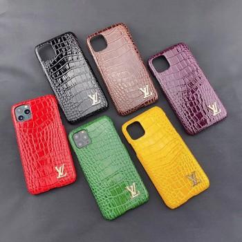 ヴィトン iPhone 11Pro max/11Pro携帯ケース 芸能人愛用 ラグカーペット chanel トイレマット 3点セット