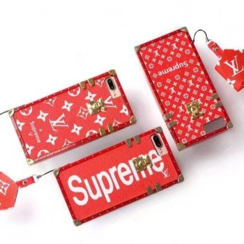 ルイヴィトン iphone11/11pro/11pro maxケース即納品がCasezor店で販売開始しました
