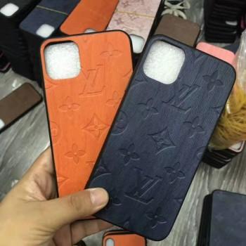 2019人気新作 ルイヴィトン iphone 11/11pro maxケースブランド iphone 11 proケース