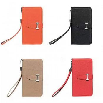 シンプル高級エルメス iphone11/11 pro maxケースブランドアイフォン11proケース手帳型