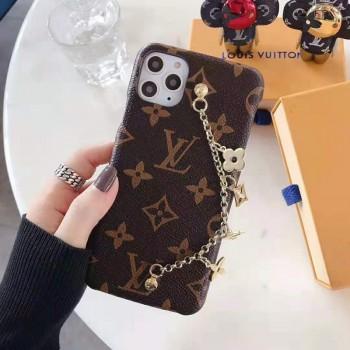 人気新品 ルイヴィトン iphone11/11 pro maxケースブランド iphone11 proケースオシャレ