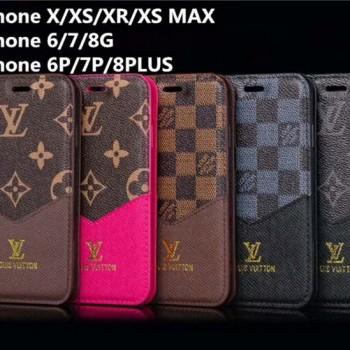 お洒落 ルイヴィトン iphone11/11pro maxケースブランド LV Air pods proケース