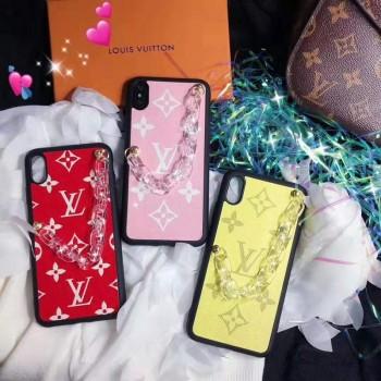 人気ブランド iphone11/11pro maxケース ルイヴィトン Airpods proケース