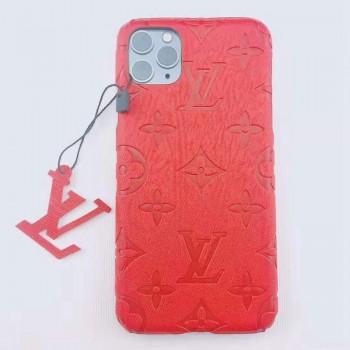 高級新品ルイヴィトンiphone11ケースブランド iphone11pro maxケースヴィトンAirpods proケース