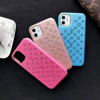 レディース向けルイヴィトン iphone11proケースブランドiphone11pro maxケース人気新品