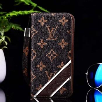 ルイヴィトン アイフォン12/13手帳型カバー ブランド ディオール iphone12mini/12pro maxケース