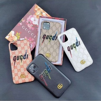 Gucci iPhone 11ケース ルイヴィトンiPhone11proケース