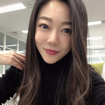 おお~久しぶり!新大久保の韓国料理⭐️蒋周晶