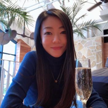 第10回国民的美魔女コンテスト チャイナ美魔女⭐️蒋周晶