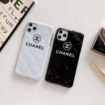 お洒落ブランドiphone11ケースシャネルiphone11pro maxケースエルメス ルイヴィトンAirpods proケース