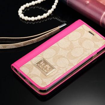 コーチgalaxy s20/s20 plusケースブランドiphone11/11 pro maxケースiPad 5/6ケース保護性お洒落