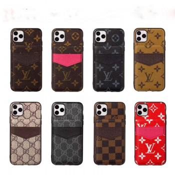 ルイヴィトンGalaxy s20/s20 plusケースブランド vuitton iphone11 pro/SEケース airpodsケース人気