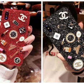 シャネル Galaxy s20+ケースブランドコーチiphone11/SE2ケース女性人気オシャレ