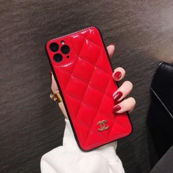 chanel iphone12/11 pro maxケースブランドiphone11 pro/se2ケースルイヴィトン Airpods proケース メンズレディース人気
