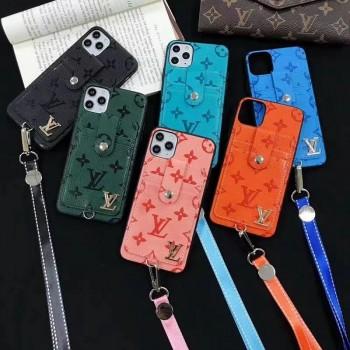 ルイヴィトン iphone12 mini/12 proケースグッチ iphone11 proケース可愛いミッキーブランドアップルウォッチバンド