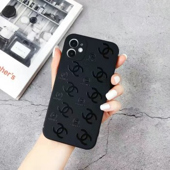 シャネル iphone12/12 pro maxケース バレンシアガ iphone12 mini/12 proケースブランド Airpods proケース お洒落人気