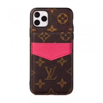 ルイヴィトン iphone12 mini/12 pro maxケース バレンシアガ iphone12 proケースブランドAirpods proケース可愛い人気