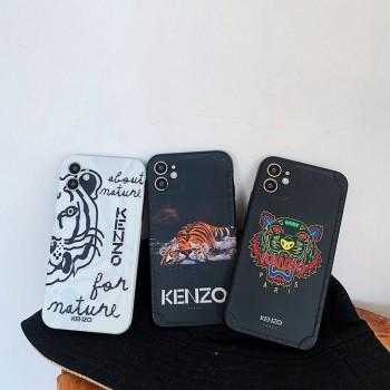 ケンゾー iphone12/12 miniケースルイヴィトン iphone12 pro/12 pro maxケースブランド Airpods proケースお洒落大人気