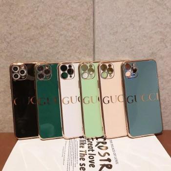 女子愛用 ブランド Gucci iPhone 11Proケース 激安 CHANEL ダブル寝具カバーセット ファッション シャネル ブランケット