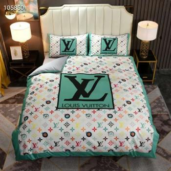 ヴィトン 4ピース寝具セット 北欧 シャネル ベッドカバー メンズ ルイヴィトン アイフォン11Proケース 大人気 SUPREME Tシャツ 男女兼用