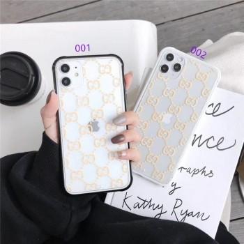 2020人気トレンド!シンプルで可愛いブランドiPhoneケースオススメ!