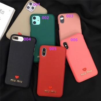 人気急上昇中!大人可愛いiPhoneケース シンプルでお洒落なスマホケース