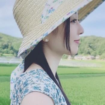 山脇夕佳 photo