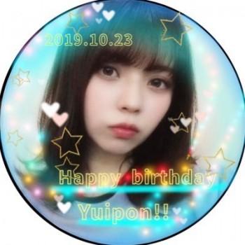 KunHiro_hobby