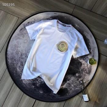 Moncler半袖 可愛い ノースフェイス 親子ペアルック tシャツ シュプリーム玄関マット