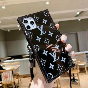 ブログタイトルモンクレール半袖 ペアルック ヴィトン iPhone11ケース ストラップ付き chanel Airpodsケース 男女兼用