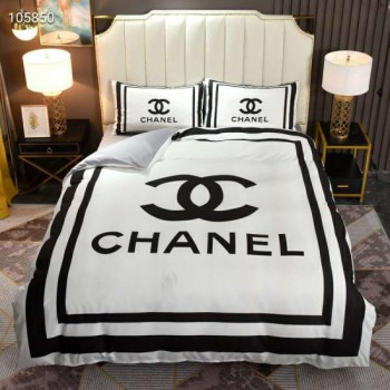 Chanel 寝具カバー Gucci iphone 11/SEケース 光沢