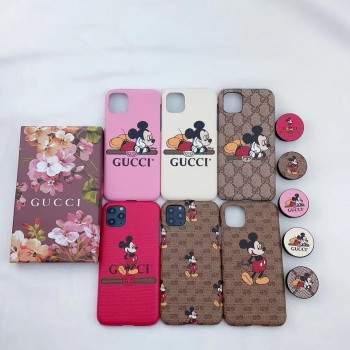 グッチ galaxy s20ケースブランド lv galaxy s20+ケース iphone12/11 proケースお洒落