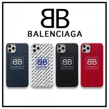 バレンシアガ iphone12/12 pro/11 proケース ブランドGalaxy s20/note20+ケース ルイヴィトンAirpods proケース